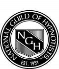 hypnotherapeute certifie